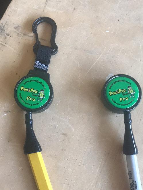 A128 / A129 PencilPull Pro