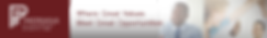 ppjobs_header footer3-03_edited.png