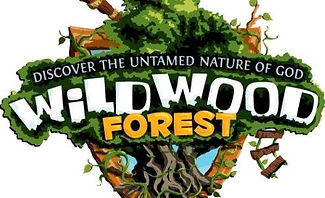 VBS Wildwood Forest.jpg
