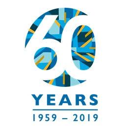60th Anniversary.jpg