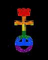 Rainbow UCC Logo.png