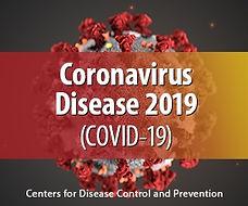 Coronavirus Graphic.jpg
