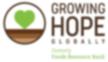 GHG_logo.jpg