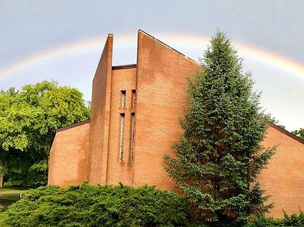 Church rainbow.jpg