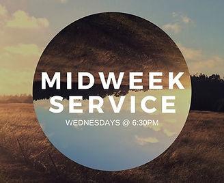 Midweek Service.jpg