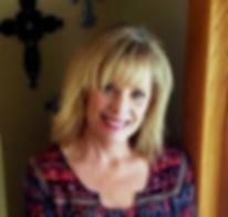 Susan Wold 2
