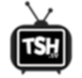 tsh-Tv-SQUARE.tv.png