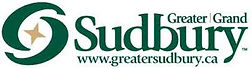 GreaterSudburyLogo_Green_with_website.jp