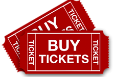 buy-tickets-480x320.png