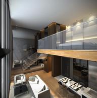 02_interior_37.jpg