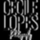 Cecilelopeslogo2.png