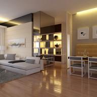 02_interior_22.jpg