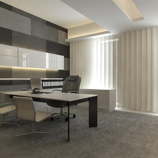 02_interior_44.jpg