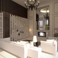 02_interior_25.jpg