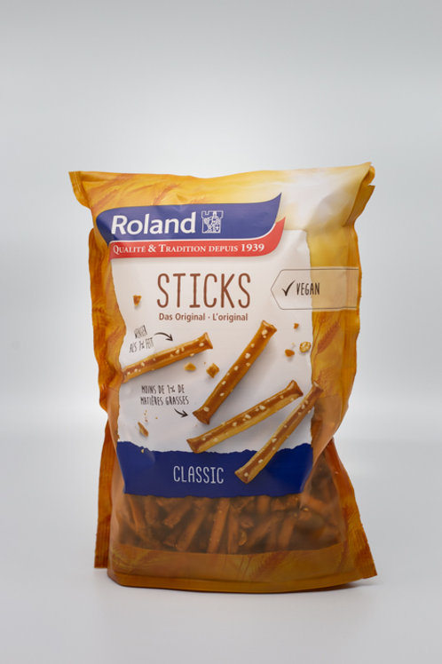 Rolland Sticks