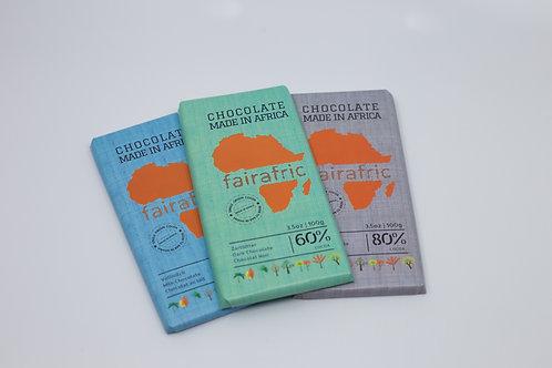 Fairafric