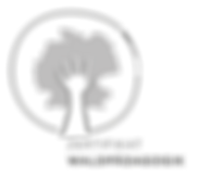 F81_6_20101104_Logo-RZ-Waldp-Zert-gr-11-