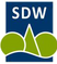 b-logo-sdw-7b78fda9.png