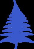 LogoKlein_100.png