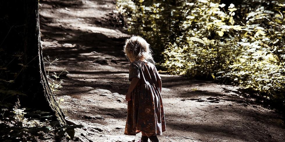 Wald-Frauenkreis