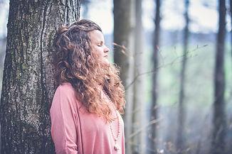 Seelenportraits_edited.jpg