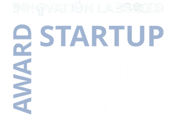 IL2019_Startup_of_the_year_transparent.p