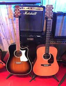 解像度 低い ギター.jpg