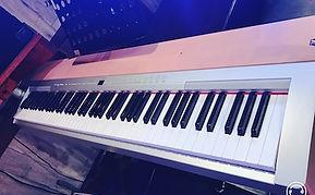 解像度 低い ピアノ○.jpg