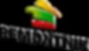 Лого Ремонтник с текстурой.png