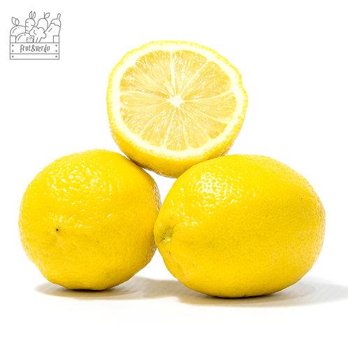 Limón (1 Unidad)