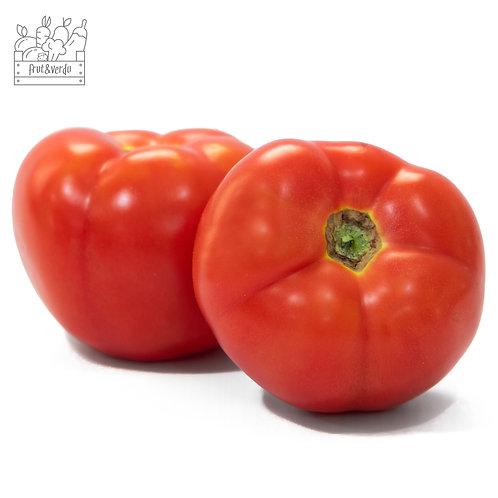 Tomate (1 Kg)