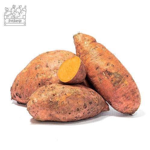 Batata (1 Kg)