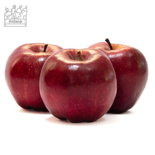 Manzana Red Top (1 Unidad)