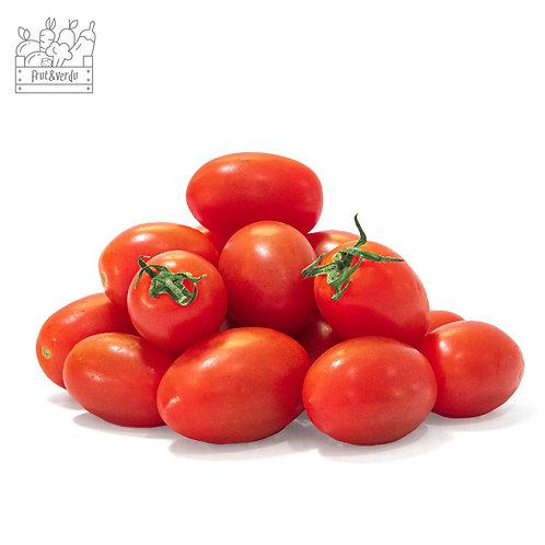 Tomate Cherry (1/2 Kg)