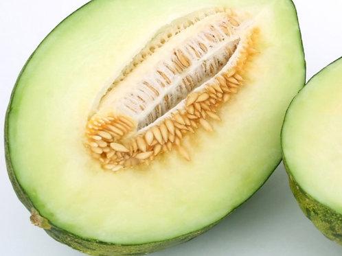 Melon (1 Unidad)