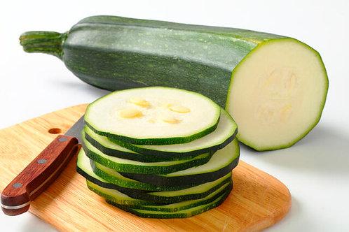 Zucchini (1 Kg)