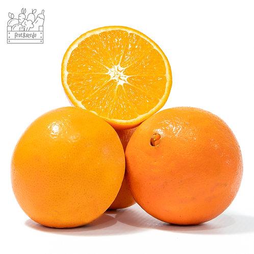 Naranja Ombligo (1 Unidad)