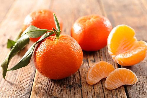 Mandarina (1 Kg)