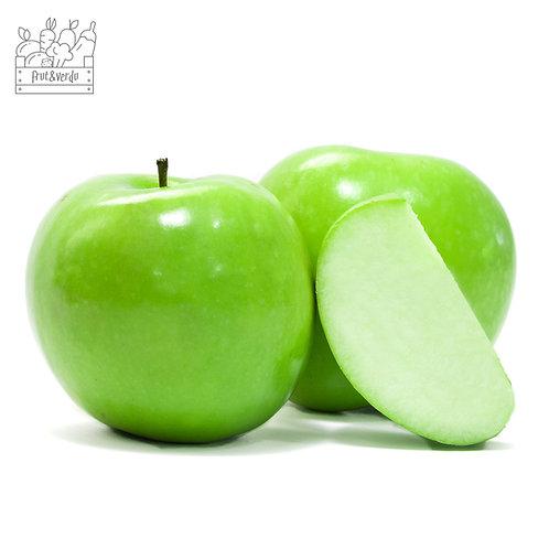 Manzana verde (1 Unidad)