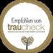empfohlen_von_traucheck_gold_new_logo_20