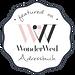 WonderWedTN.png