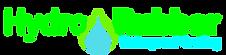 Hydro-Rubber-Logo-narrowband-768x187.png