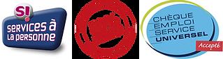 logo-service-a-la-personne1.png