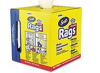 rags.jpg