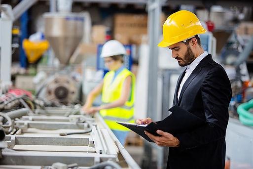 workplace safety plan 2021.jpg