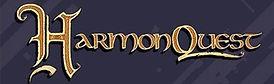 HarmonQuestLogo.jpg