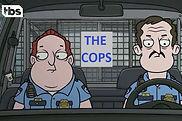 The-Cops.jpg