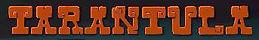 Tarantula banner.jpg
