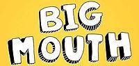 bigmouth_logo-447x212.jpg