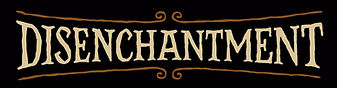 Disenchantment banner.jpg